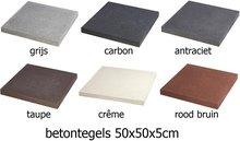 50x50x5cm-schellevis