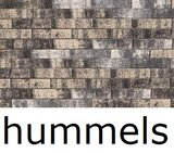 20x5x6cm hummels