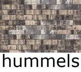 20x6,7x6cm hummels