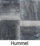 60x60x6 hummel