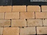 gebruikte gebakken plat keiformaten 23x11,5x6cm
