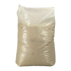 zand zak 25kg