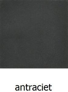 30x30x4,5cm antraciet betontegel