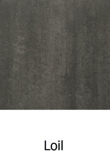 60x60x6cm loil smook