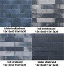 15x15x30cm-en-15x15x60cm-palissade-blokken-2-kleuren-strak-of-brokkel