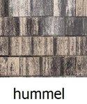 terrasstenen 30x20x6cm hummel