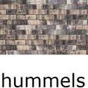 20x5x6cm waalformaat hummels