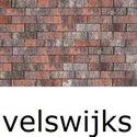 20x6,7x6cm dikformaat tremico velswijks