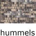 20x6,7x6cm dikformaat tremico hummels