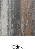 60x60x6cm eldrik zeeuws bont