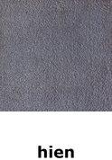 60x60x4cm terrastegel hien antraciet metro prisma