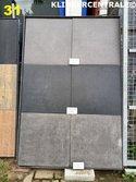 60x60cm-en-50x50cm-terrastegels-A--en-B-KEUS-diverse-kleuren